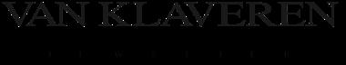 Van Klaveren Juweliers Zwolle -