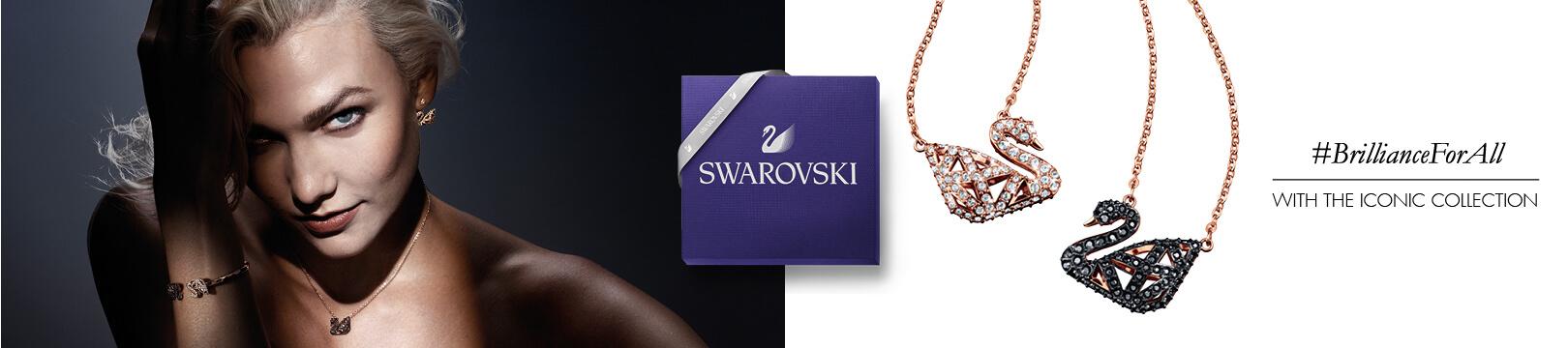 swarovski-header-2018
